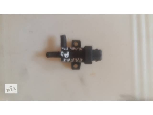 бу Б/у электромагнитный клапан турбины для легкового авто Renault Megane.Scenic .Laguna 1.9 dci в Ковеле