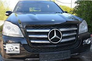 б/у Электрокорректоры фар Mercedes GL-Class