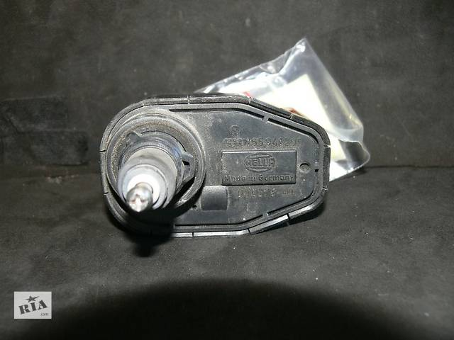 продам Б/у Електрокорректор фар 165941295 Volkswagen Golf 3 бу в Киеве