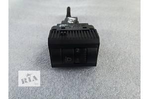 б/в електрокоректора фар Volkswagen Polo