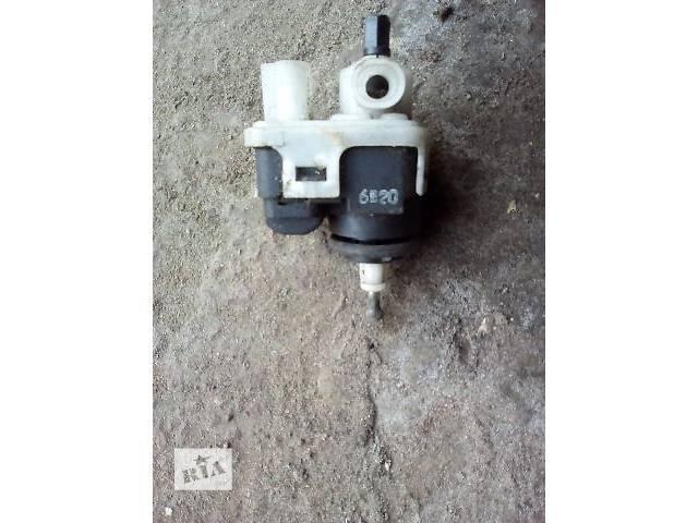 купить бу Б/у электрокорректор фар для легкового авто Daewoo Lanos 2009 в Ирпене