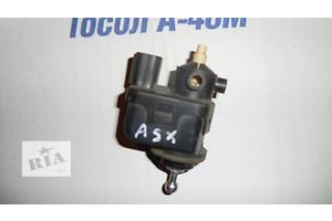 б/у Электрокорректоры фар Mitsubishi ASX