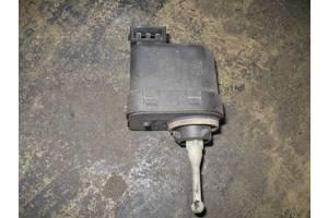 б/у Электрокорректоры фар Volkswagen Golf IIІ