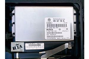 б/у Електронні блоки управління коробкою передач Audi A6