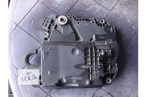 б/у Електронні блоки управління коробкою передач Mercedes ML 500