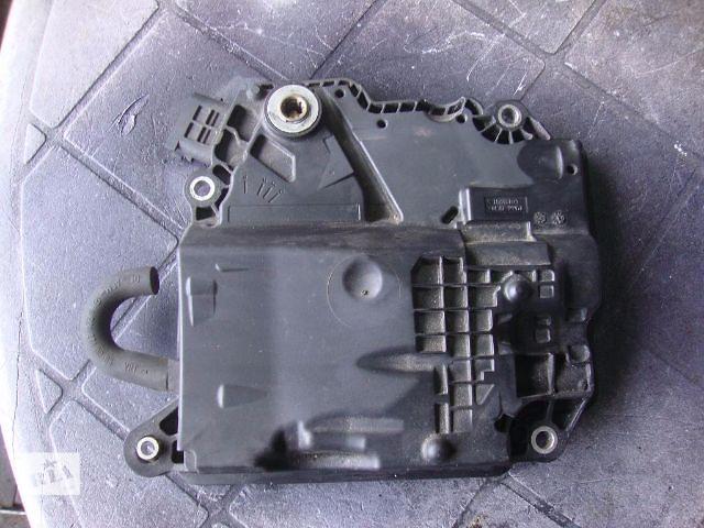 продам Б/у электронное упрвление, control relay для кроссовера Mercedes ML 500 бу в Черновцах
