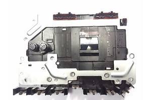 б/у Электронное упрвление, Control Relay Nissan Pathfinder