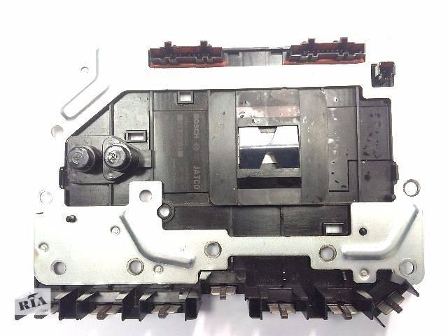 купить бу Б/у электронное упрвление, control relay для легкового авто Nissan Pathfinder в Ровно