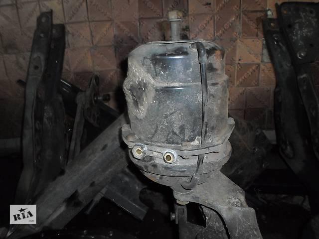 бу Б/у Электрооборудование двигателя Аккумулятор Рено Премиум 440 DXI11 Euro3 Renault Premium 2007г. в Рожище