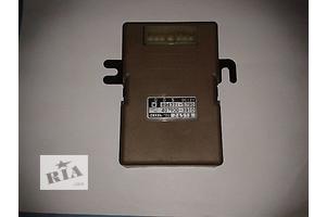 б/у Блоки управления зажиганием Opel Astra