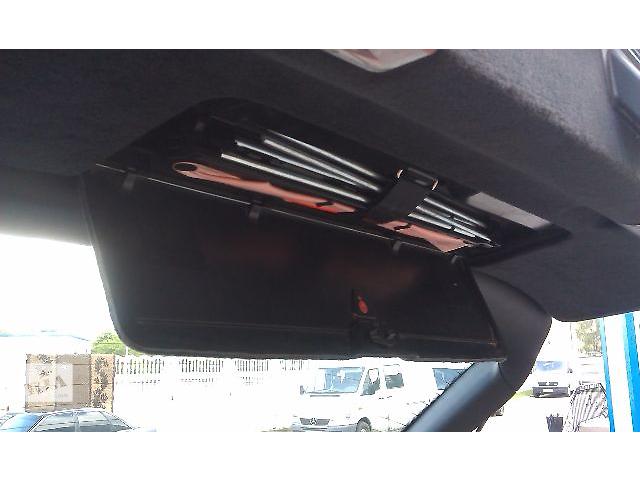продам Карта крышки багажника для универсала Audi A6 2002 бу в Костополе