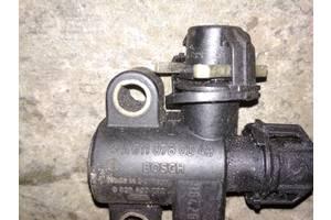 б/у Клапаны давления топлива в ТНВД Mercedes Vito груз.