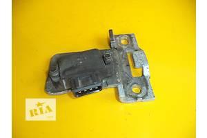 б/у Коммутатор зажигания Opel Vectra A