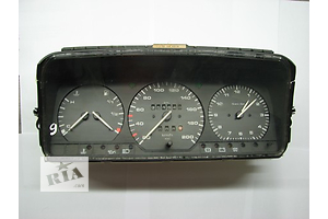 б/у Панель приборов/спидометр/тахограф/топограф Volkswagen T4 (Transporter)
