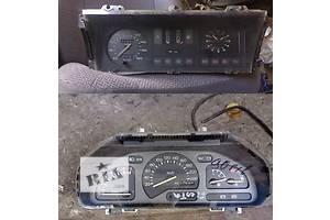 б/у Панель приборов/спидометр/тахограф/топограф Ford Fiesta