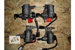 б/у Замок зажигания/контактная группа Ford Escort