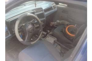 б/у Проводка электрическая Ford Sierra
