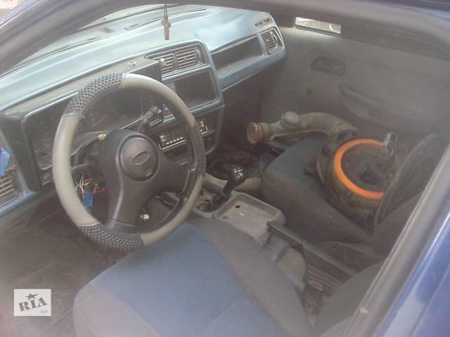 бу Б/у электрооборудование  Ford Sierra  в Горишних Плавнях (Комсомольске)