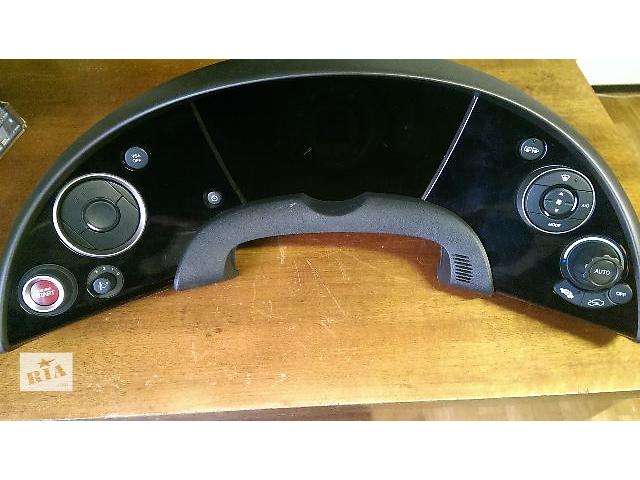 продам б/у Электрооборудование кузова Датчик спидометра Легковой Honda Civic 2006-10 бу в Киеве