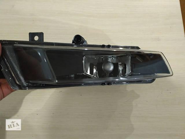 продам противотуманка Е87/Е81 новая бу в Киеве