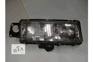 б/у Фара Volvo 960