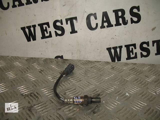 купить бу б/у Электрооборудование кузова Лямбда зонд Легковой Lexus GS 2006 в Луцке