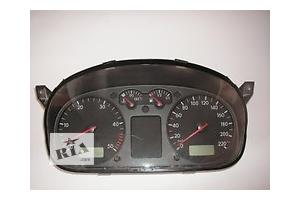 б/у Антенны/усилители Volkswagen T4 (Transporter)
