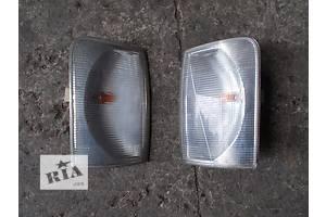 б/у Поворотники/повторители поворота Volkswagen LT