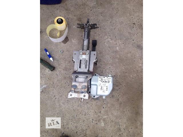 купить бу Б/у электроусилитель рулевого управления для легкового авто Hyundai i30 в Дубраве (Житомирской обл.)