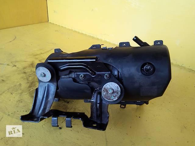 бу  Б/у электроусилитель рулевого управления для минивена Пежо Эксперт Peugeot Expert 1.6 2,0 2007- в Ровно