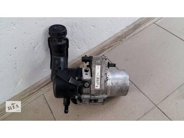 купить бу Б/у электроусилитель рулевого управления для Peugeot 308 508 Citroen C5  в Одессе