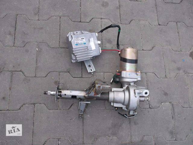 продам Б/у электроусилитель рулевого управления для Toyota Corolla E12 бу в Одессе
