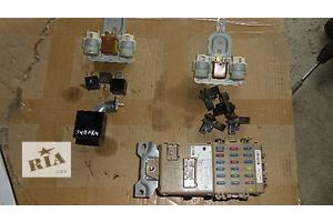 б/в електрокоректора фар Subaru Forester