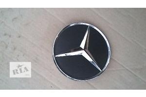 б/у Эмблема Mercedes Sprinter