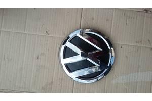 б/у Эмблемы Volkswagen T6 (Transporter)