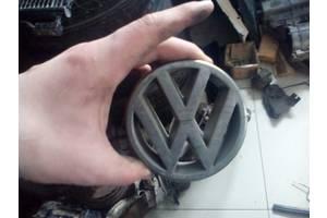 б/у Эмблемы Volkswagen T4 (Transporter)
