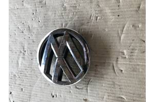б/у Эмблемы Volkswagen Touran