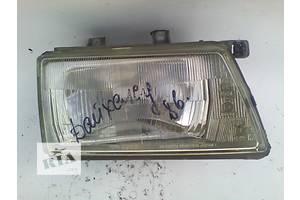б/у Фары Daihatsu Charade