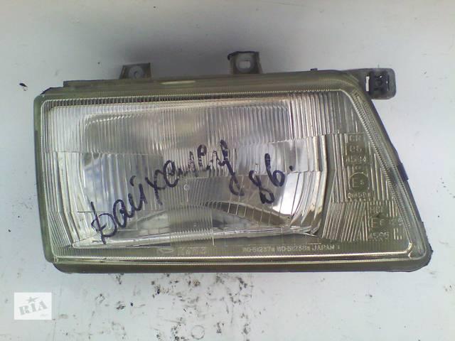 продам Б/у фара Daihatsu Charade 1986 бу в Броварах