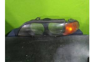 б/у Фары BMW 520