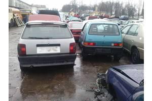 б/у Фары Fiat Tipo