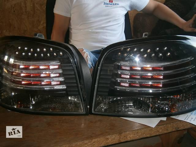 бу Фары для  Audi A3 в Волочиске