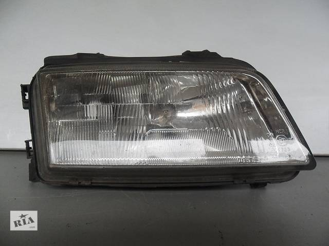 продам Б/у фара для легкового авто Audi A4 B5 (1994-1999) правая бу в Луцке