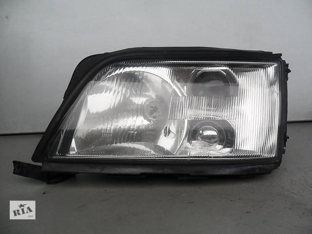 Б/у фара для легкового авто Audi A6 (1994-1997) переходная левая - объявление о продаже  в Луцке