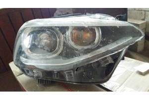 б/у Фара BMW 116