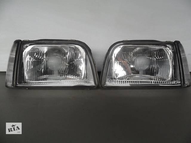 Б/у фара для легкового авто Daewoo Tico- объявление о продаже  в Луцке