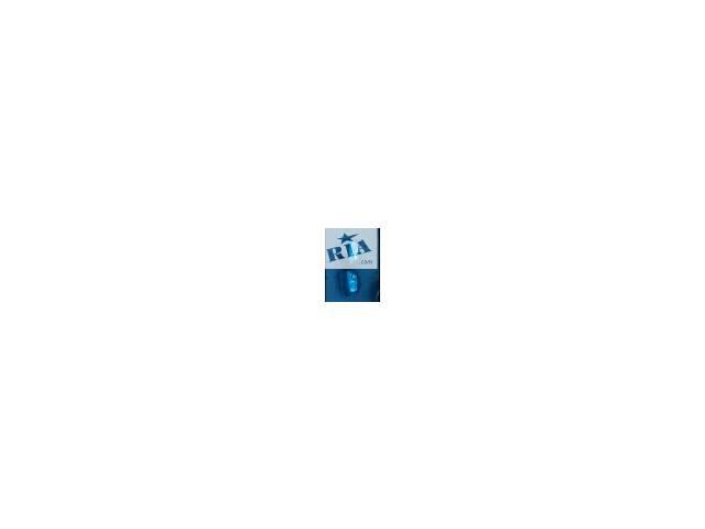 Б/у фара для легкового авто Fiat Doblo- объявление о продаже  в Ивано-Франковске