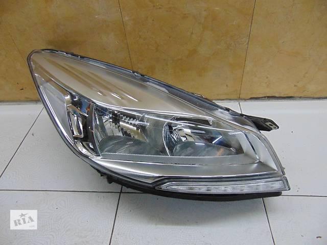 продам Б/у фара для легкового авто Ford Kuga бу в Чернигове