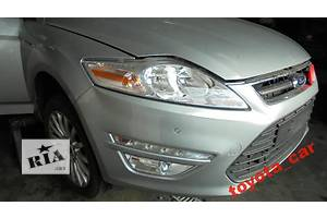 Ford - объявление о продаже