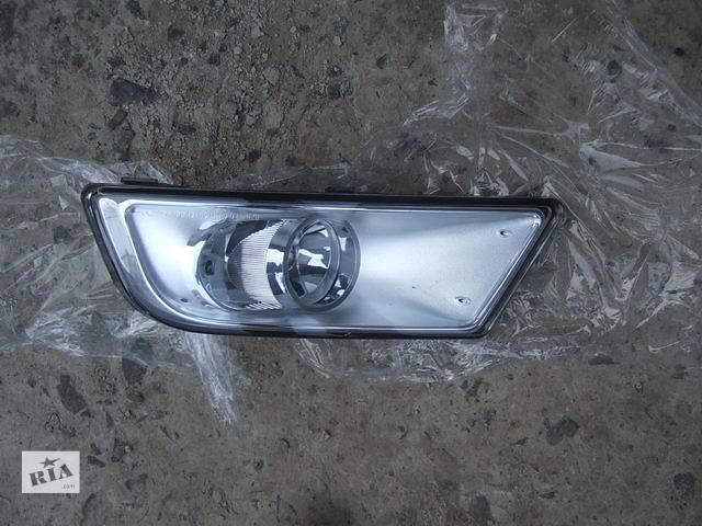 купить бу Б/у фара для легкового авто Ford Mondeo в Ровно